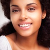 Up to 88% Off Teeth Whitening