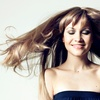 Up to 56% Off Hair Services at Tyler Presley Salon