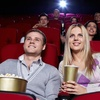 Up to 52% Off Movie Outing