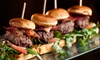 Ultimate Fun Productions - Royal Oak: General or VIP Entry for Two to The Big Grill Burgers & Brews Bash on July 23 (Up to 31% Off)