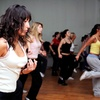 Up to 68% Off Zumba or Dance-Fitness Classes