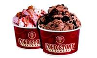 Cold Stone Creamery Photo