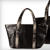 Up to 58% Off Handbags from Vintage Reign
