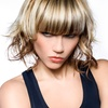 Up to 53% Off Haircut and Coloring