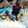 Half Off Rafting Trip in Clearwater