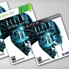 Up to 56% Off Aliens: Colonial Marines