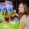 44% Off Paint Nite Painting Event