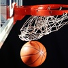 Up to 51% Off Three-Month Basketball League