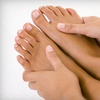 Up to 65% Off Nail Services in Macon