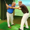 69% Off Golf-Swing Analysis in Round Rock
