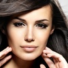 Up to 68% Off at Hot Looks Hair Salon
