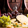 Up to 53% Off Wine Tasting for Two or Four