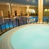 Leicestershire: Up to 3-Night 4* Spa Break
