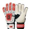 Brine Orca Soccer Goalkeeper Gloves