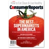 50% Off a Subscription to Consumer Reports Magazine