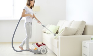 All Suburban Vacuums: $50 for Cleaning and Servicing of One Vacuum at All Suburban Vacuums ($100 Value)