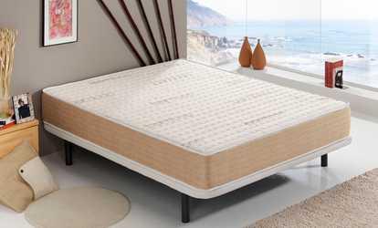 matratzen deals gutscheine groupon. Black Bedroom Furniture Sets. Home Design Ideas