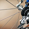 Half Off Bicycle Tune-Up or Gear at Cheshire Cycle