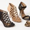 Kensie Biggie or Ravette Women's Dress Sandals