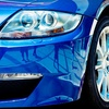 Up to 57% Off Car Washes