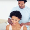 51% Off Couples Massage Class in Delmar