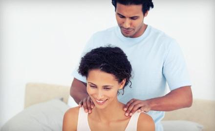 Breathe Massage Therapy - Breathe Massage Therapy in Delmar