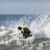 Up to 61% Off Surfboard and Gear Rental at Live To Surf