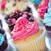 $10 for Baked Goods at Cupcake Castle
