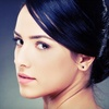 Up to 62% Off IPL Photofacial Treatments