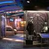 International Spy Museum – Up to 46% Off