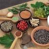 Formation en naturopathie appliquée