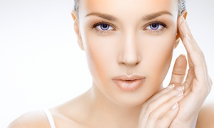 Derma Med Spa: One, Three, or Six Microdermabrasion Treatments at Derma Med Spa (Up to 70% Off)