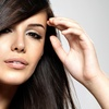 Up to 53% Off Hair-Services Package