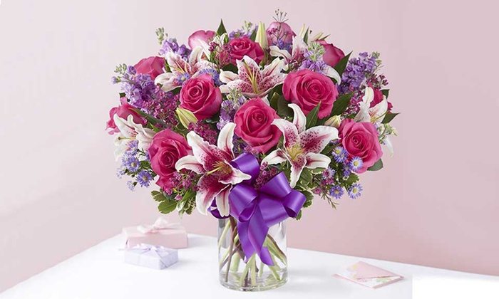 1 800 Flowers Best Deal 25 Off Promo Code