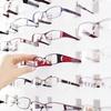 76% Off Prescription Eyewear at Devine Eyes