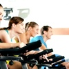 Up to 78% Off Gym Membership