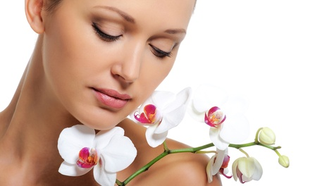 Torrance Dabbo Skin Care Studio coupon and deal
