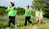 Brownes Bootcamp - Colchester: Ten Bootcamp Sessions for One or Two from Brownes Bootcamp, Colchester (Up to 78% Off)