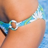 Up to 58% Off Brazilian and Bikini Waxes