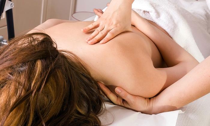 Natural Life Clinic - Dalton: Chiropractic Exam, Adjustment, and Massage, or Two or Three 60-Minute Massages at Natural Life Clinic (Up to 82% Off)