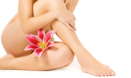 Laser Hair Removal at Lansdowne Aesthetic Center (Up to 85%Off). Six Options Available. 26c9e49d-48bb-9b3e-2ee0-79cf547c9c3e