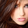 67% Off a Brazilian Blowout