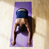 Up to 59% Off at Anahata Yoga