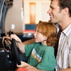 Up to 49% Off Go-Karts, Arcade, and Bowling