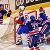 54% Off Rochester Americans Game