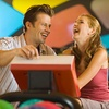 Up to 91% Off Summer Bowling for Six