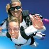 Up to $69 Off Tandem Skydiving