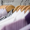 46% Off Dry Cleaning at Fosters Cleaners