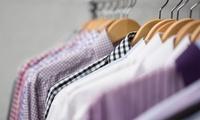 Wertgutschein im Wert von 15 € anrechenbar auf das gesamte Angebot der Textilreinigung Trieb