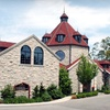 Up to 57% Off Vineyard Tours in Niagara-on-the-Lake